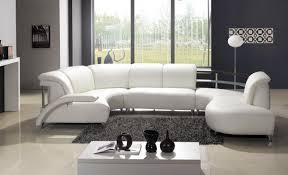 Designer Living Room Sets For Good Living Room Beautiful Cheap - Designer living room sets