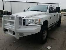 dodge truck for sale dodge diesel trucks used ram ebay