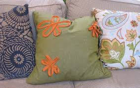 Outdoor Pillows Target by Bedroom Interesting Patterned Pillows Pier One Pillows For Living