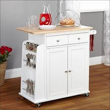 kitchen rustic white kitchen cabinets building shaker cabinet