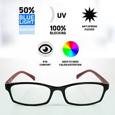 blue light blocking glasses that fit over prescription glasses what glasses are best for working in front of computers quora