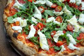 pizza johnny prime