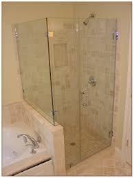 Peerless Kitchen Faucet Parts Sterlingplumbing Com Shower Doors Best Inspiration From