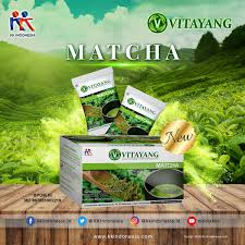 Teh Matcha kk indonesia kkindonesia