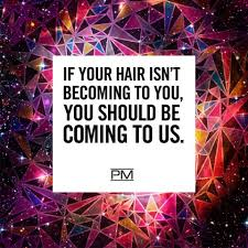 heads up hair design home facebook