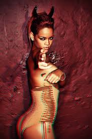rihanna 2014 wallpapers 16 red rihanna chrome themes desktop wallpapers and more for