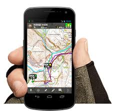 android tracker tracker for android the ultimate and outdoor app tracker fi