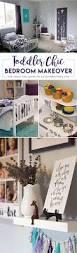 Montessori Bedroom Toddler Bedroom Toddler Bedroom Ideas Gray Armchair And Ottoman Green