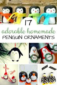96 best penguin activities crafts and lesson plans for kids