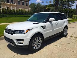 land rover range rover sport white land range rover sport rental los angeles vanityexotics com