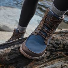 womens boots fashion footwear best 25 minimalist boots ideas on s