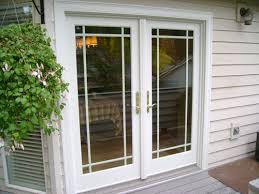 Patio Door Styles Top Exterior Patio Doors With Door Door