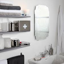cheap bathroom mirror prepossessing 10 bathroom mirrors ebay design ideas of antique