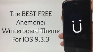 top 5 free ios 9 9 3 3 themes winterboard u0026 anemone compatible