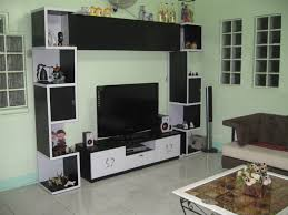 Tv Set Furniture Furniture Tv Stands Cabinets Ikea Do It Yourself Tv Stand Ideas