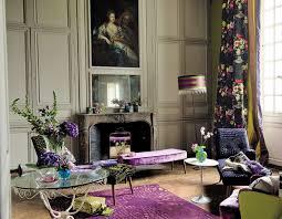 design guild 174 best designers guild fabric wallpaper images on