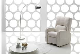 poltrone relax con massaggio poltrone relax il benessere righetti mobili novara