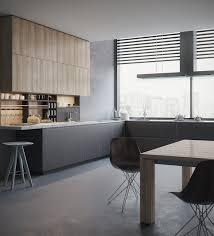 Kitchen Website Design by Kitchen 3d Visualization Poliform By Aleksey Krivosheyev