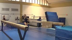 Desert Lights Gymnastics Workout Insider Desert Lights Ramps Up Preseason Training