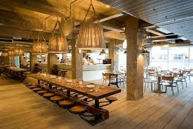 industriel farm cuisine los angeles ca industriel farm cuisine los angeles ca harbor house los