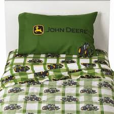 John Deere Tractor Bunk Bed 248 Best John Deere Images On Pinterest Tractors Deer And Farm Life