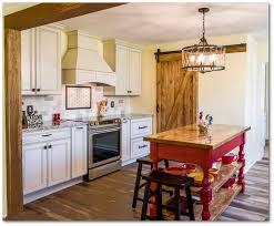 kitchen cabinets and backsplash by design cabinetry brentwood tn kitchen cabinets cabinets
