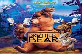 watch free disney cartoons movies brother bear 2003