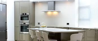 euro design kitchen euro kitchens kitchen design installation in cape town since 1985