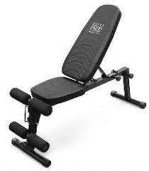 York Multi Function Bench Strength Training Equipment Modells Com