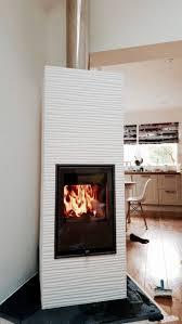 70 best tulikivi soapstone fireplaces vuolukivitakat images on