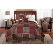 bed sheet ding room ideas pictures kikicoleman cheap headboards