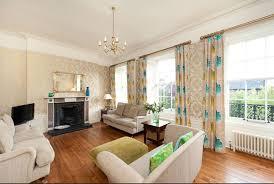 livingroom edinburgh edinburgh drawing room 30 great living room design ideas for the