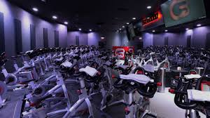 unlimited free rides at cyclebar henderson heydoyou lifestyle
