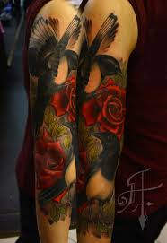 759 best tattoos images on pinterest watercolor arm tattos and