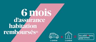 Pub Tv Axa Les Additions Gagnantes Profitez De Offre Axa 2018 Pour Faire Des économies Assurances Axa