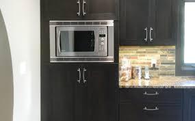 kitchen microwave ideas kitchen microwave cabinet glamorous kitchen dining room ideas
