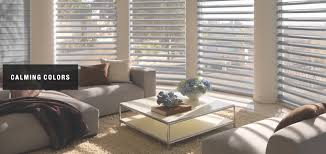 Bathroom Blinds Ideas Calming Colors U2013 Design Ideas By Show Me Blinds U0026 Shutters In