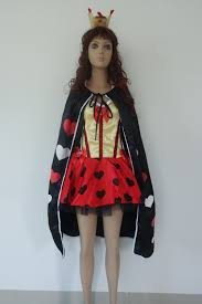spirit halloween free shipping compare prices on halloween costume for women online