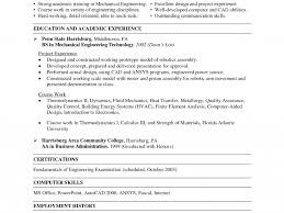 stunning mechanical electrical engineer cover letter pictures