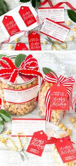 christmas gift baskets free shipping popcorn gift baskets free shipping same day delivery for christmas