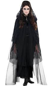 Cloak Halloween Costumes Vampire Capes Hooded Capes U0026 Hooded Robes Party