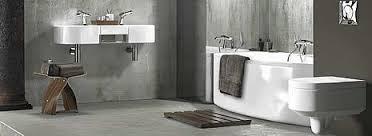 wickes bathrooms uk white bathroom tiles wickes brightpulse us