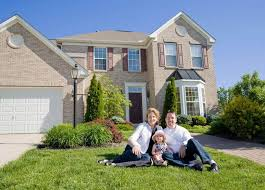 family and home family house hotelroomsearch net