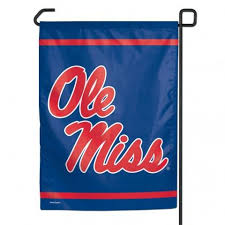 Mississippi travel towel images Mississippi rebels fanshopvip jpg