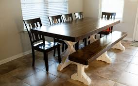 tables stretch u0027s sawdust sessions