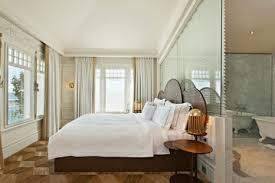 the sofa hotel istanbul turkey mr u0026 mrs smith