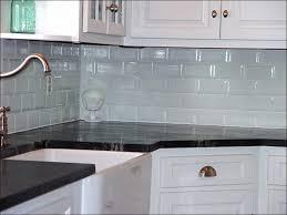 kitchen carrara marble slab backsplash carrara marble subway