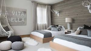 45 scandinavian bedroom ideas that are modern and stylish youtube