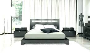 contemporary king size bedroom sets modern king bedroom sets perfect contemporary king bedroom sets