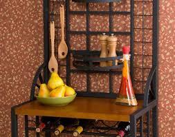 Bakers Rack Lenexa Splendid Images Multiple Dovetail Drawer Boxes Beguiling Drawer